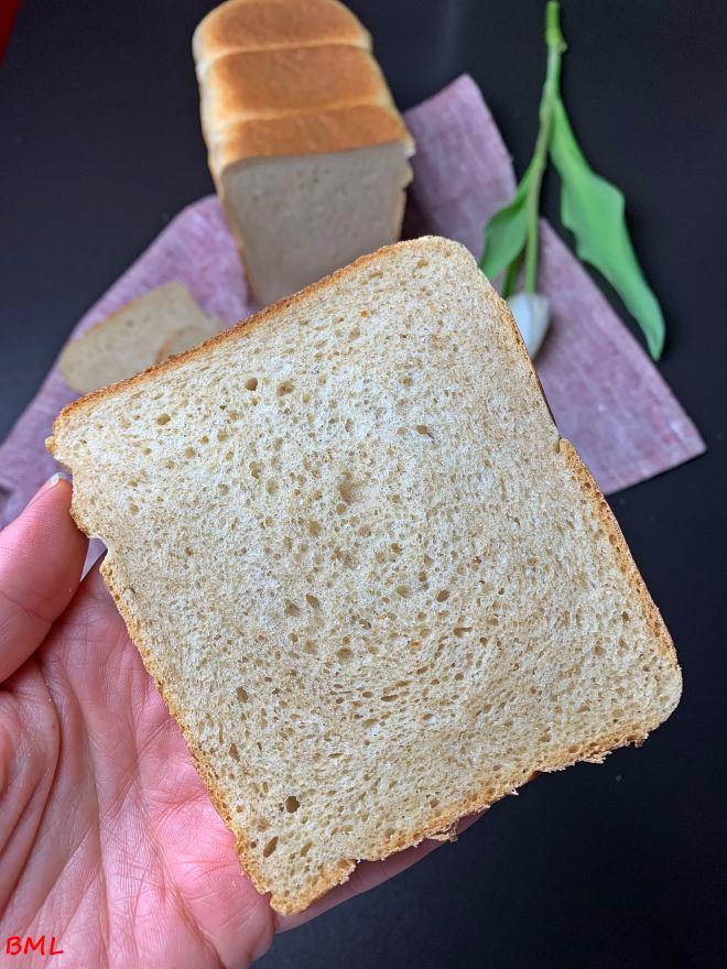 Toast (23)