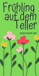 Blog-Event-CLI-Fruehling-auf-dem-Teller