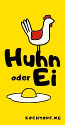Hähnchentopf (1)