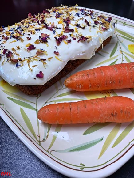 Karottenkuchen (21)