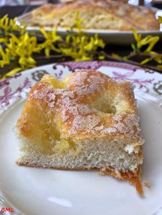 Zuckerkuchen (23)