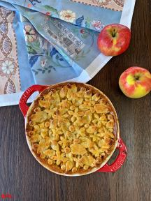 Apple Pie (50)