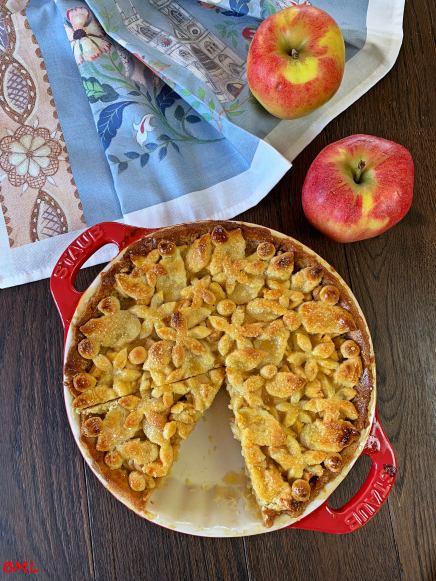 Apple Pie (54)