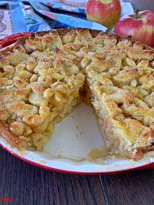 Apple Pie (55)