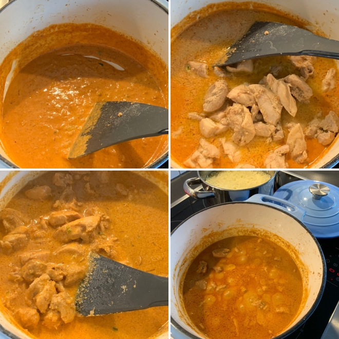 Butter-Chicken (16)