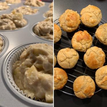Muffins (19)