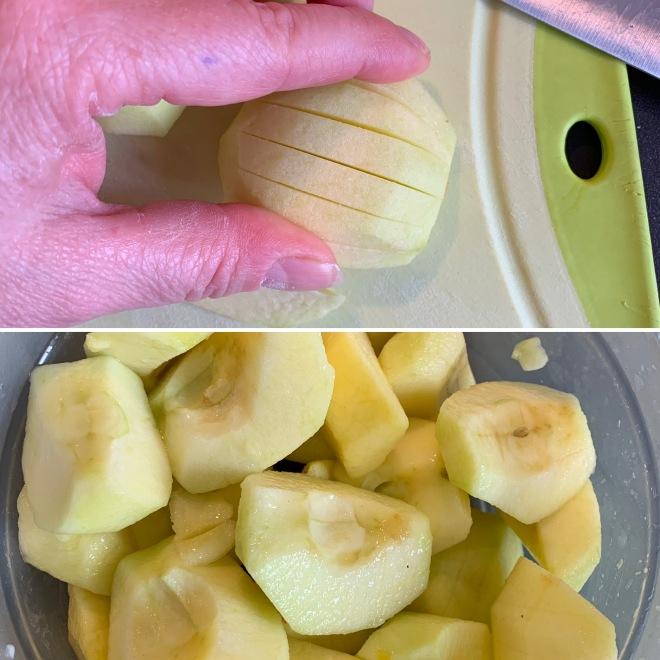 Apfelkuchen (3)