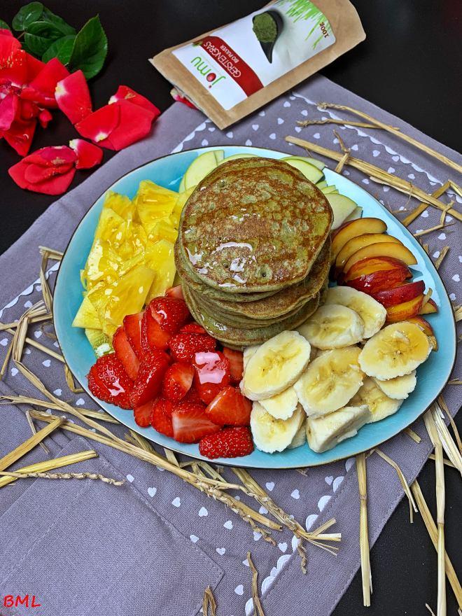 Pancakes (10)