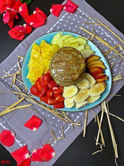 Pancakes (11)