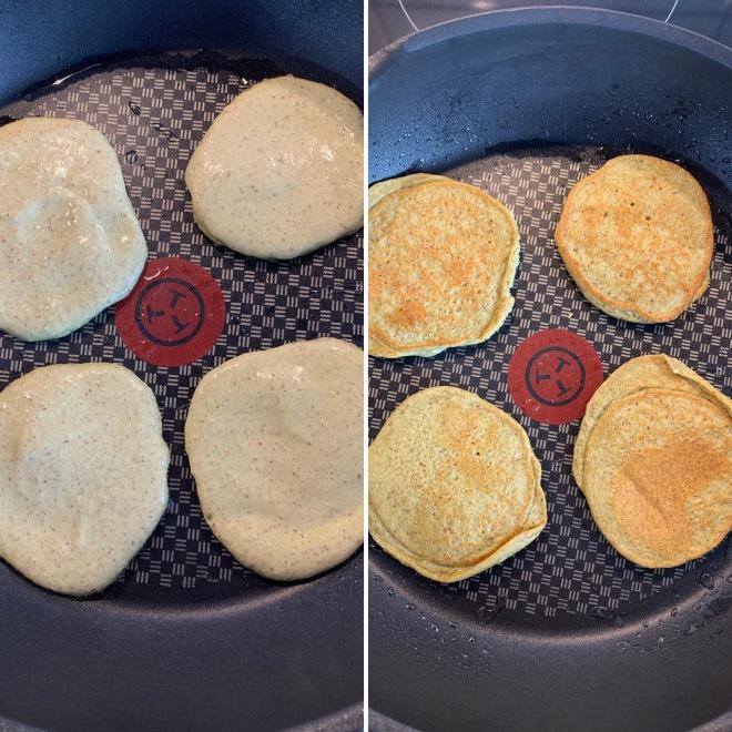 Pancakes (17)