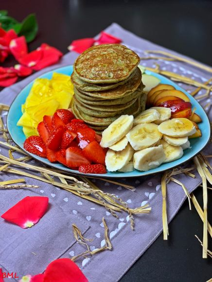 Pancakes (18)