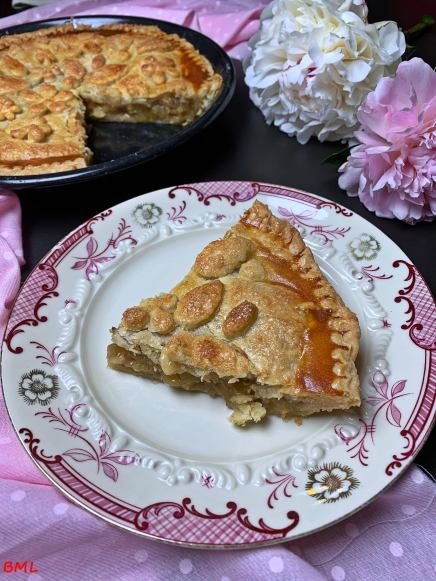 Rhabarber-Pie (26)