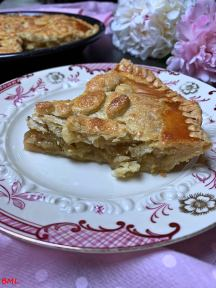 Rhabarber-Pie (27)