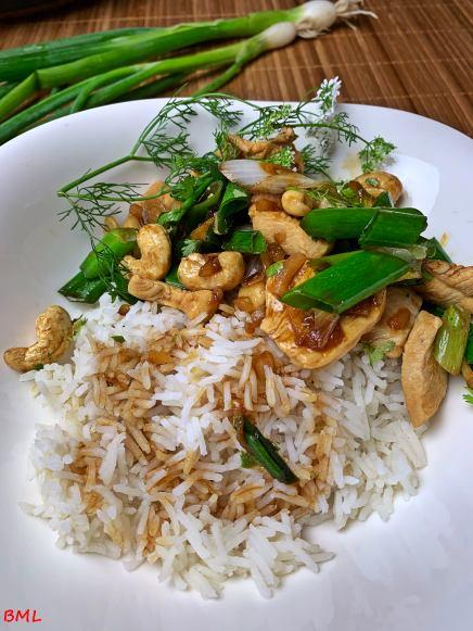 Thai (6)