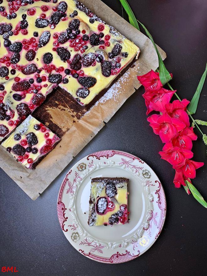 Cheesecake (18)