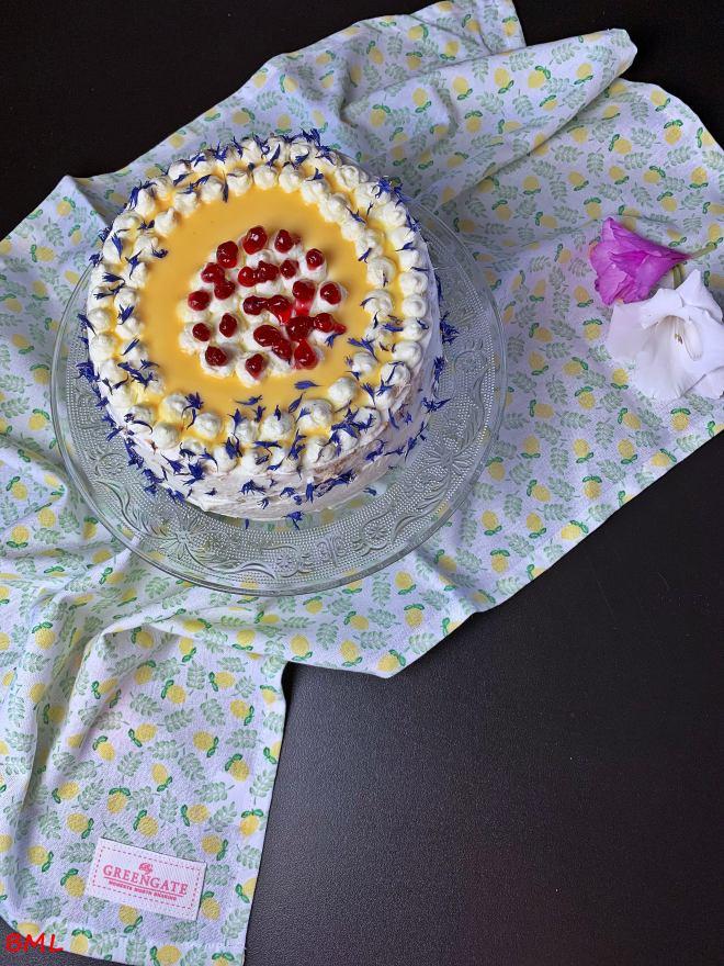Torte (18)