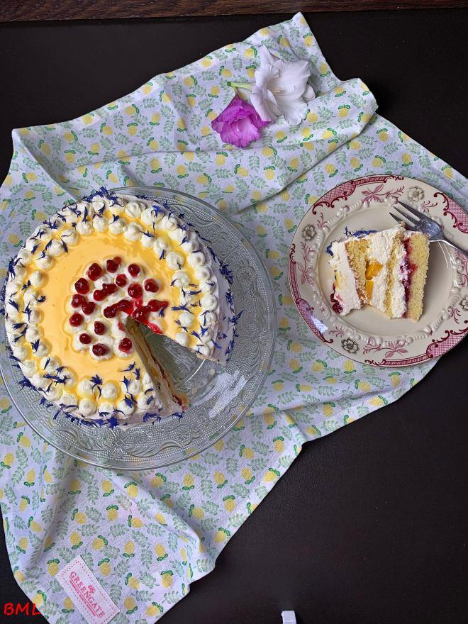 Torte (27)