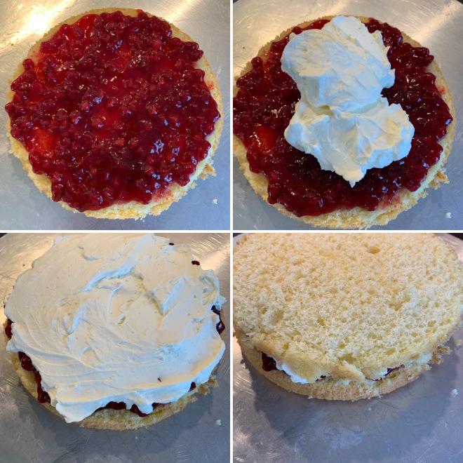 Torte (32)