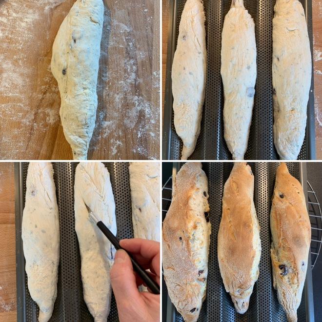 Brotstangen (48)