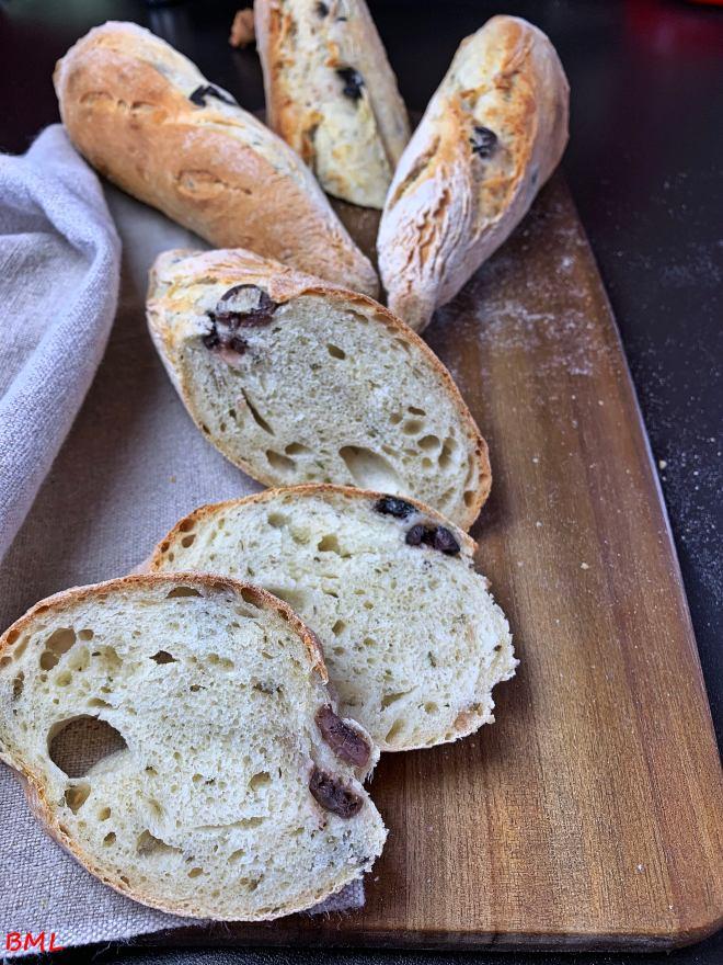 Brotstangen (52)