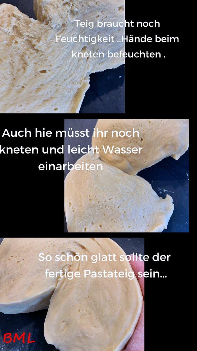 Pasta (14)