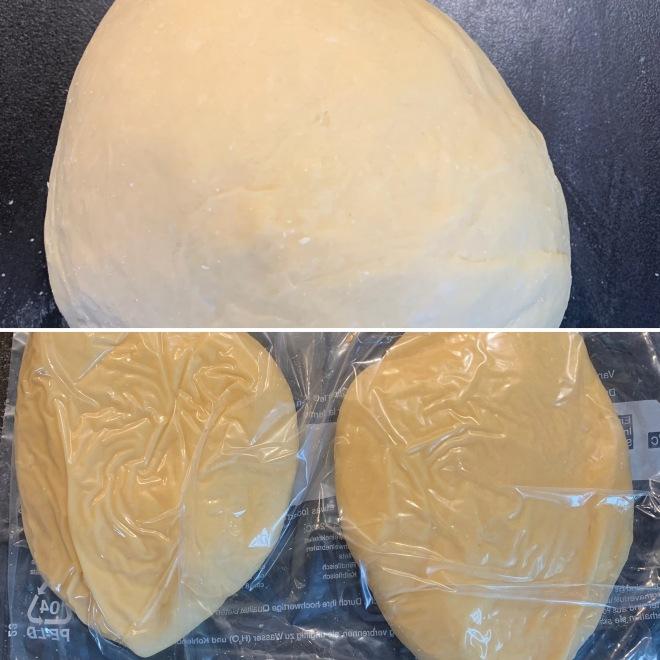 Pasta (55)