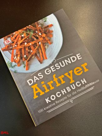 Rezension (2)
