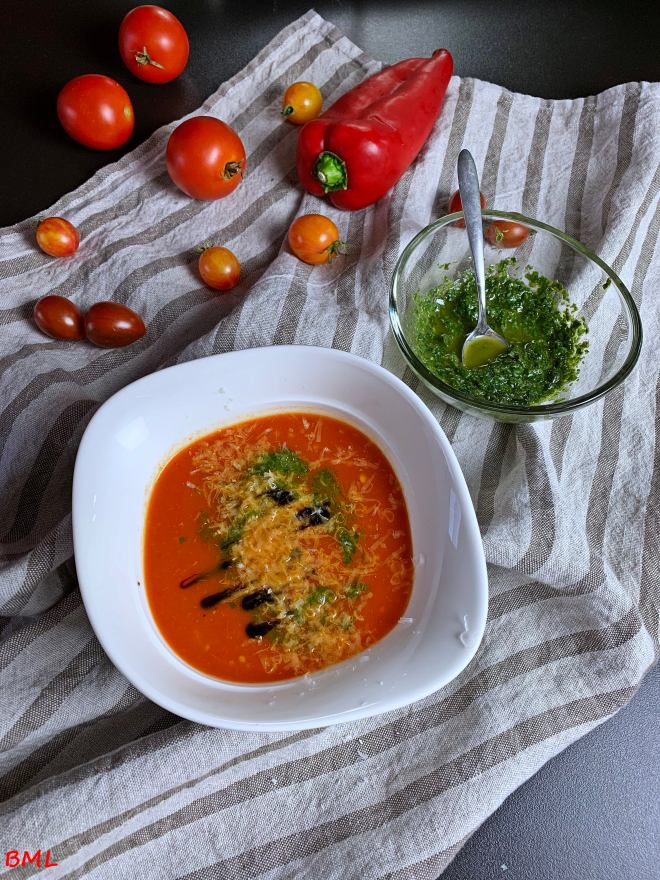 Tomatensuppe (25)