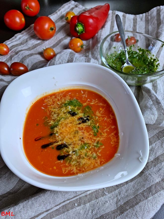 Tomatensuppe (26)