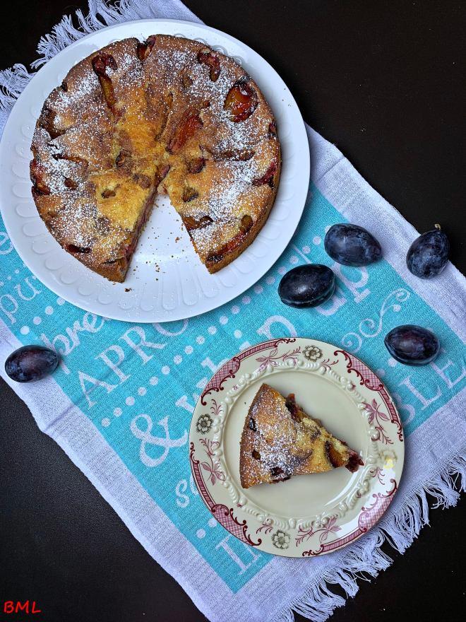 Zwetschgenkuchen (11)
