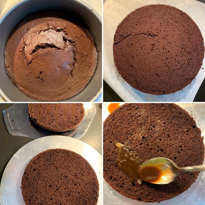 Espresso-Sponge-Cake (2)