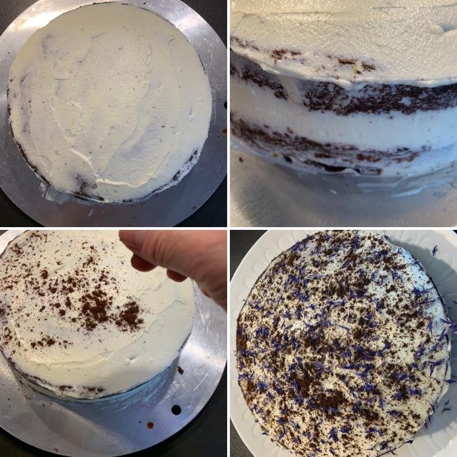Espresso-Sponge-Cake (28)