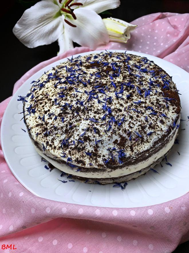 Espresso-Sponge-Cake (32)