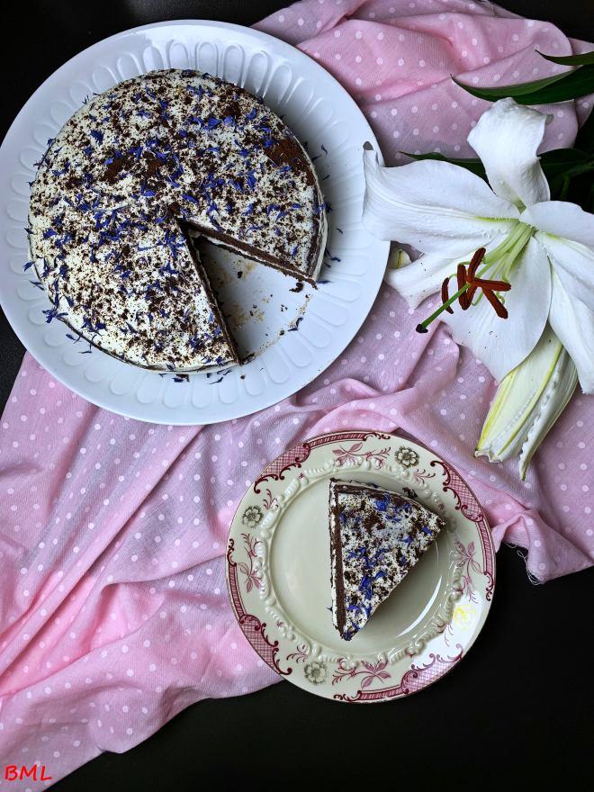 Espresso-Sponge-Cake (33)