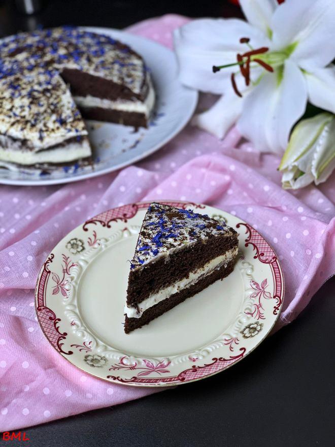Espresso-Sponge-Cake (42)