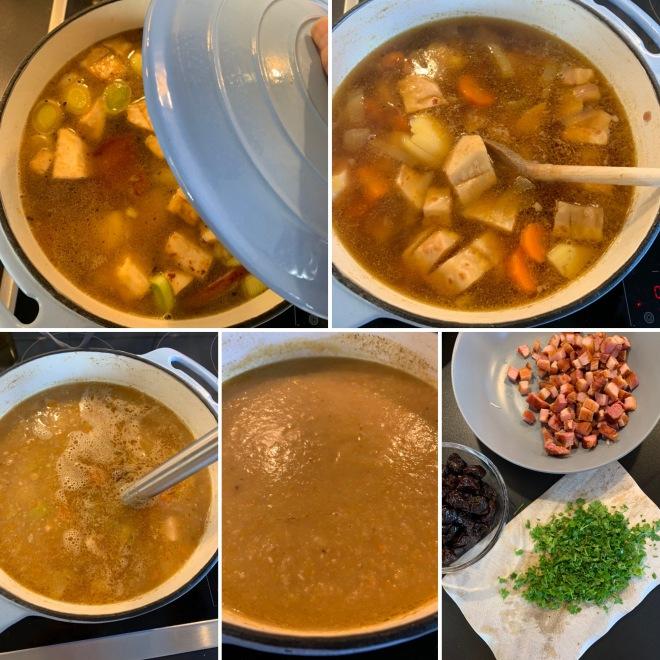 Kartoffelsuppe (20)