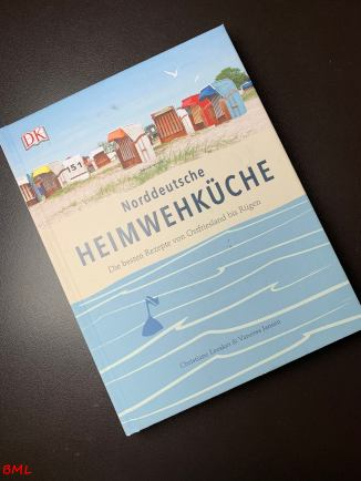 Norddeutsche Heimwehküche (2)