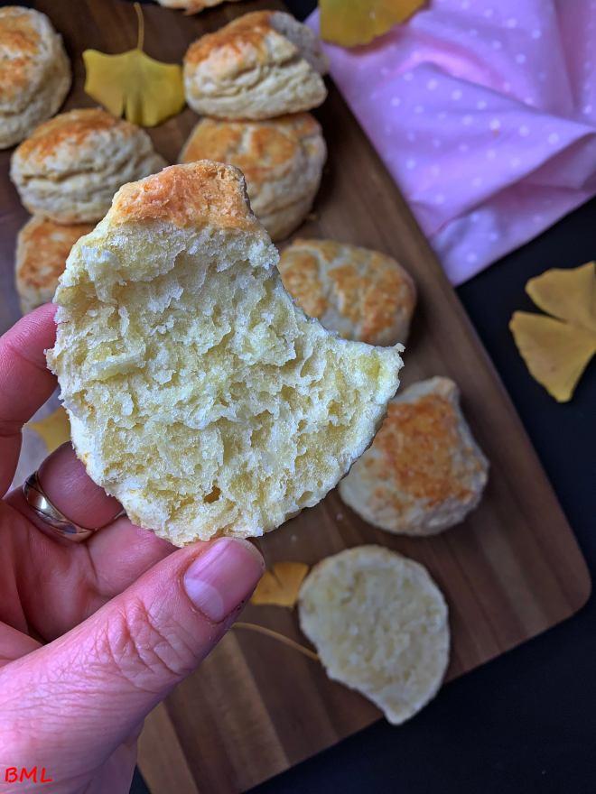 Buttermilk-Bisquits (30)