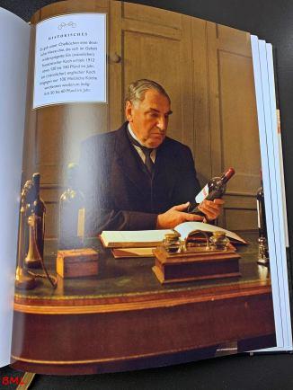 Downton Abbey (10)