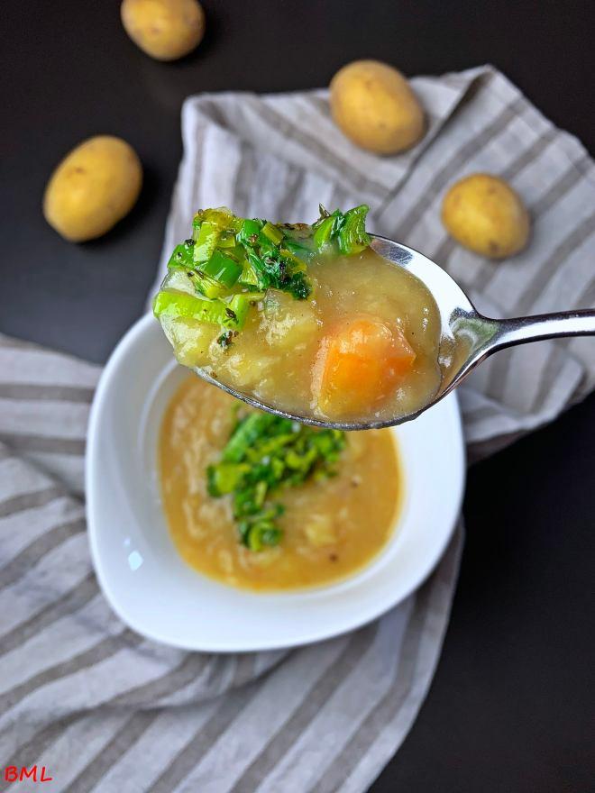 Kartoffelsuppe (15)