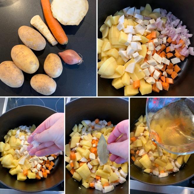 Kartoffelsuppe (25)