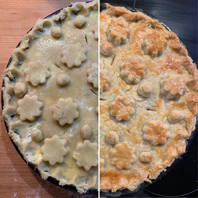 Chicken-Pie (31)