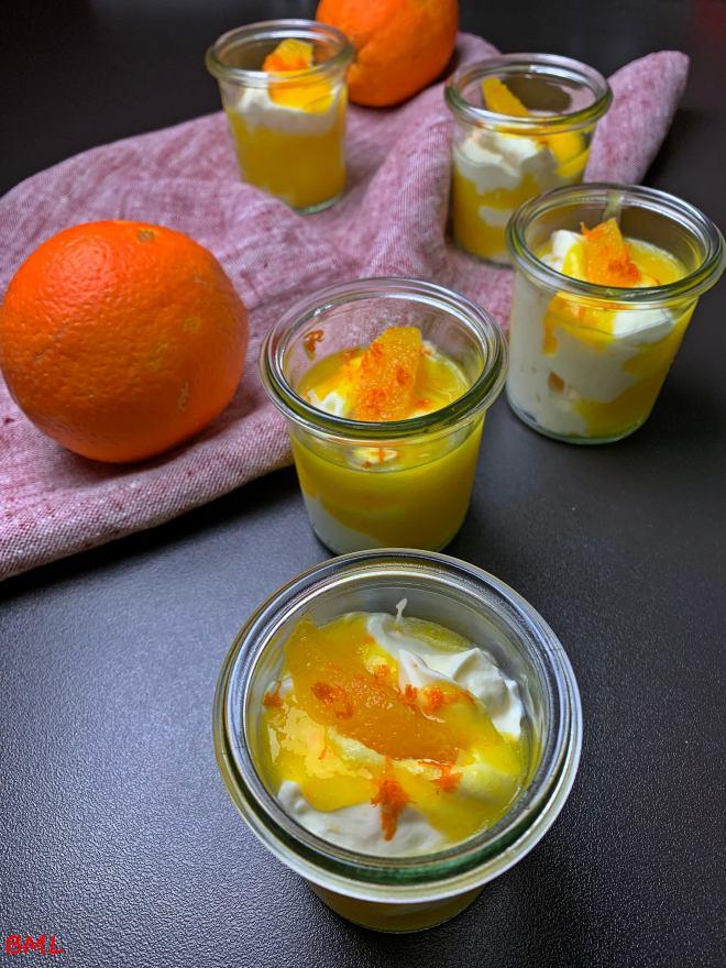 Orangendessert (17)