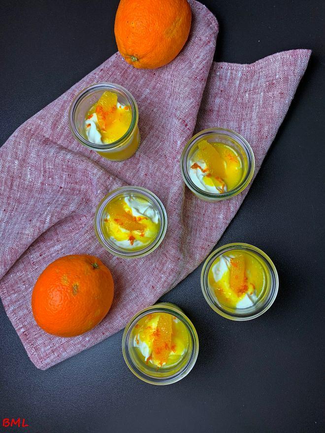 Orangendessert (19)