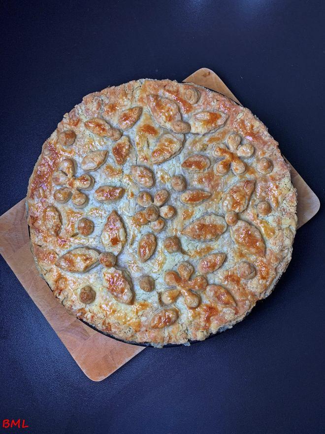 Fish-Pie (13)