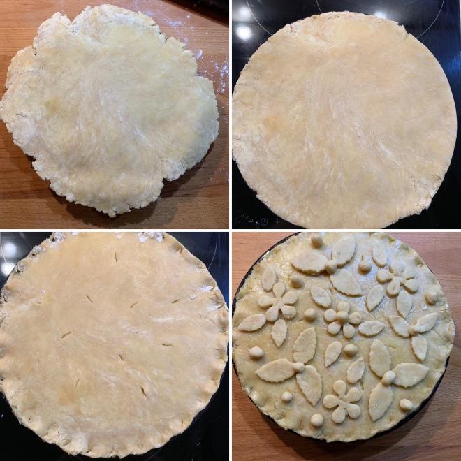 Fish-Pie (3)