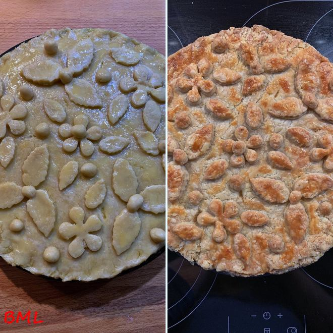 Fish-Pie (5)