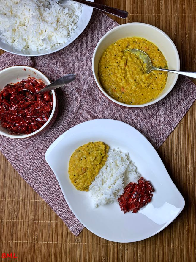 Rote Bete Curry (13)