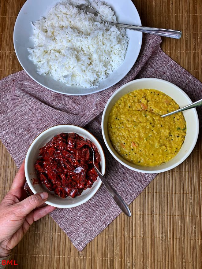Rote Bete Curry (18)