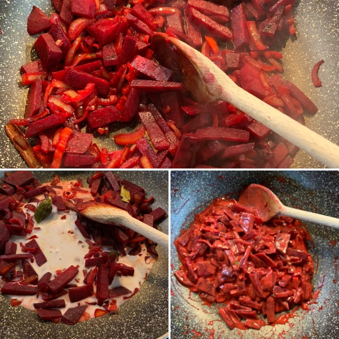 Rote Bete Curry (24)